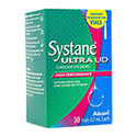 Systane Ultra Eye Drops - Vials