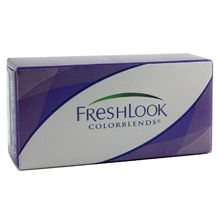FreshLook Colorblends (2 lenses)